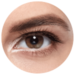 Aesthetics Clinic specialises in crows feet