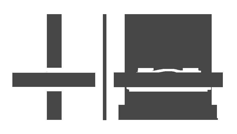 Imperial Aesthetics Logo