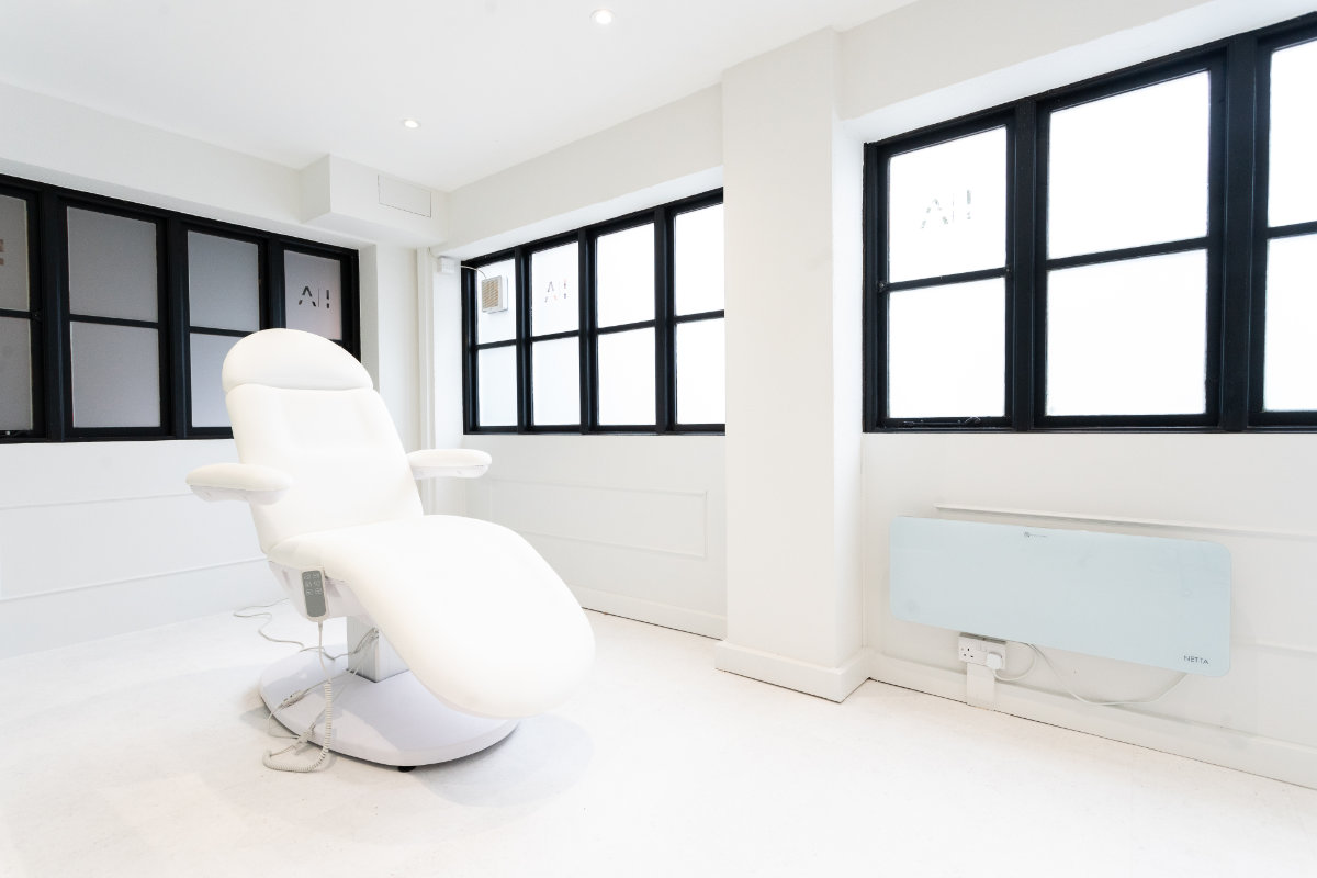 Aesthetics Clinic Chalfont St Giles